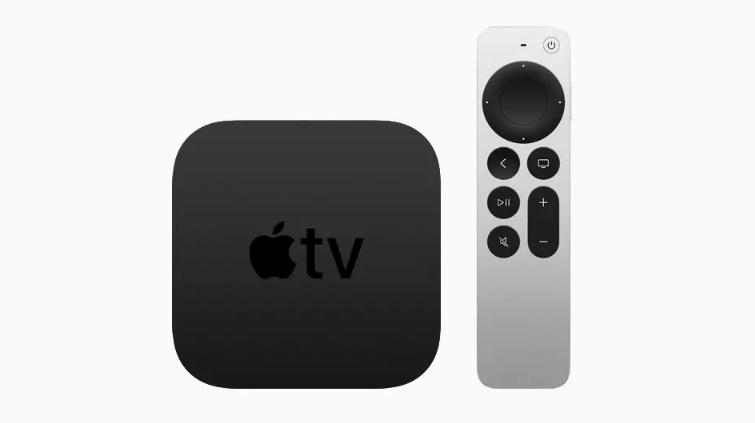 مواصفات ابل اير تاج - AirTag وتلفاز ابل - Apple TV وسعرهما رسميًا