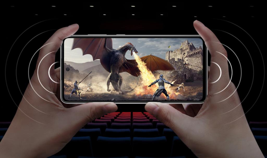 مراجعة جالكسي اي 52 - Galaxy A52 كل شيء أعجبنا ولم يعجبنا بالهاتف