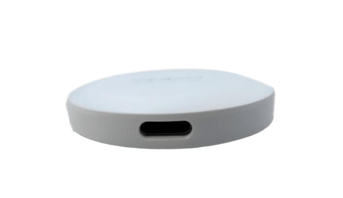 اوبو سمارت تاج - OPPO Smart Tag تسريب يكشف صورًا حقيقية لجهاز التتبع