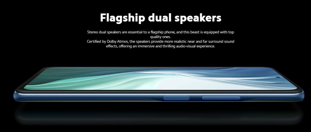 مواصفات شاومي مي 11 اكس - Xiaomi Mi 11X وسعره رسميًا
