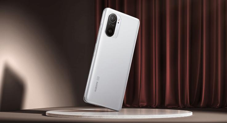 مواصفات وسعر شاومي مي 11 اكس برو - Xiaomi Mi 11X Pro رسميًا