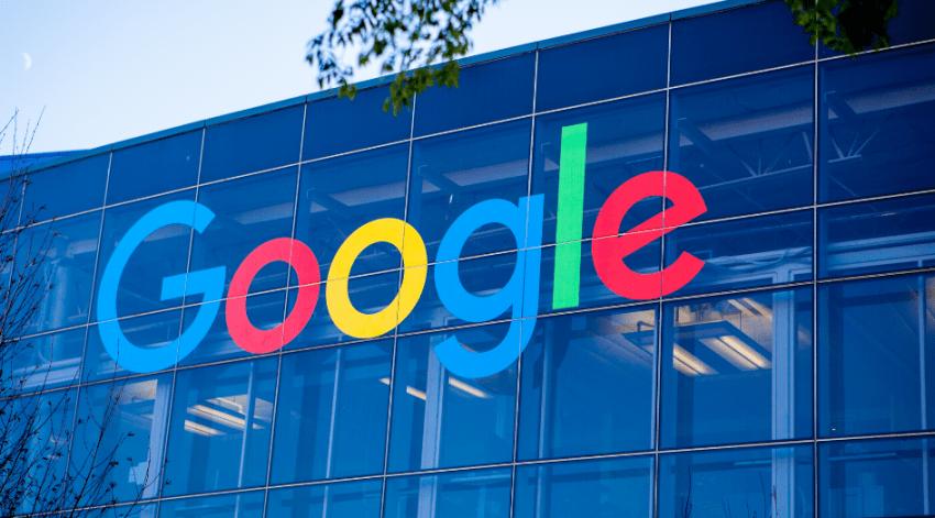 جوجل الأرجنتين يتوقف عن العمل بعد قيام شخص بشراء النطاق