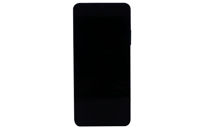 هاتف جديد من زد تي اي برقم طراز ZTE 7530N يظهر على منصة TENAA