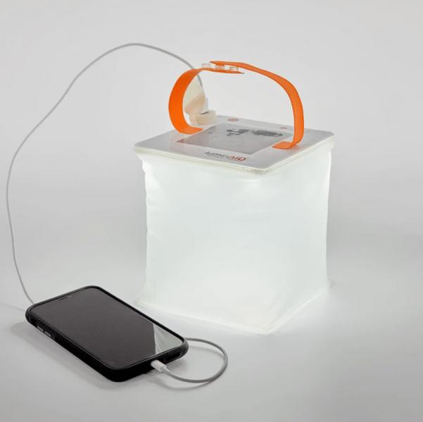 5 طرق مبتكرة لشحن الهاتف 2021 - قُل وداعًا للكهرباء