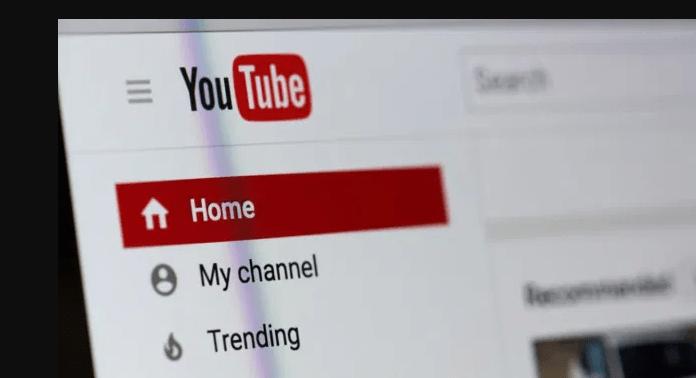 يوتيوب يسمح للمستخدمين بتغير اسم وصورة القناة دون تغييرهم في حساب Google