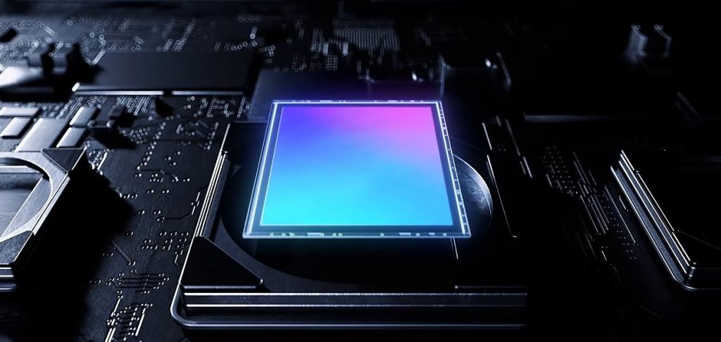 شاومي ستكون أول من يستخدم مستشعر Samsung القادم بدقة 200 ميجابكسل