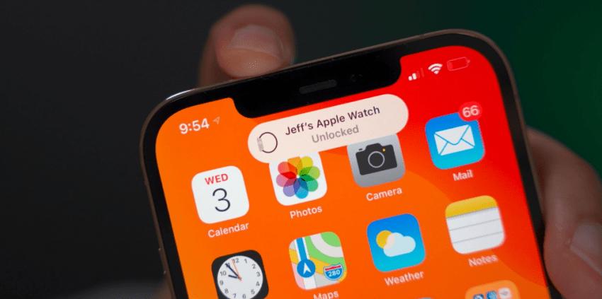 تحديث اي او اس 14.5 - iOS 14.5 يبدأ في الوصول لجميع أجهزة آبل بشكل رسمي