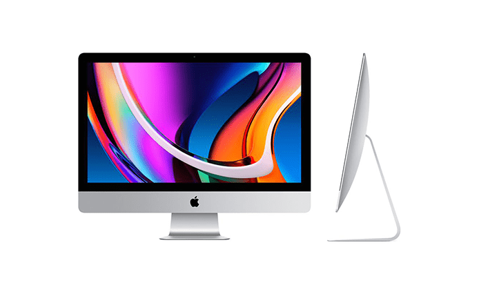 اي ماك - iMac تسريب يكشف أن الجهاز سوف يأتي بشاشة أكبر من الإصدارات السابقة