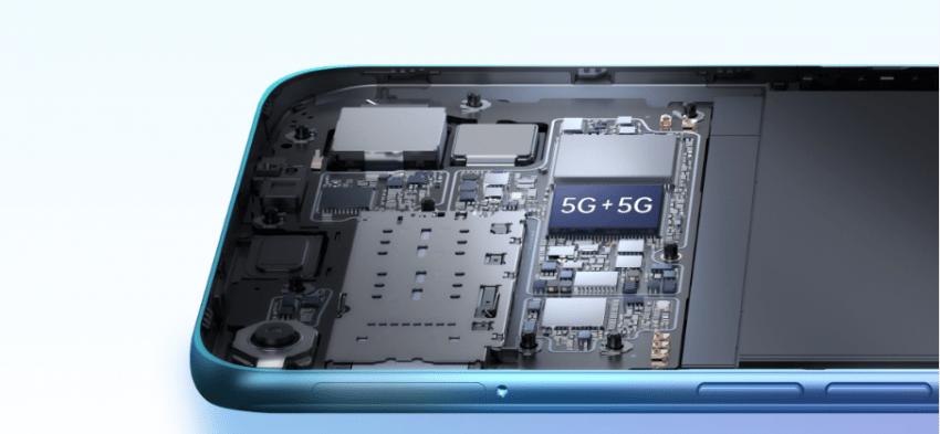 مواصفات اوبو اي 95 فايف جي - OPPO A95 5G وسعره رسميًا