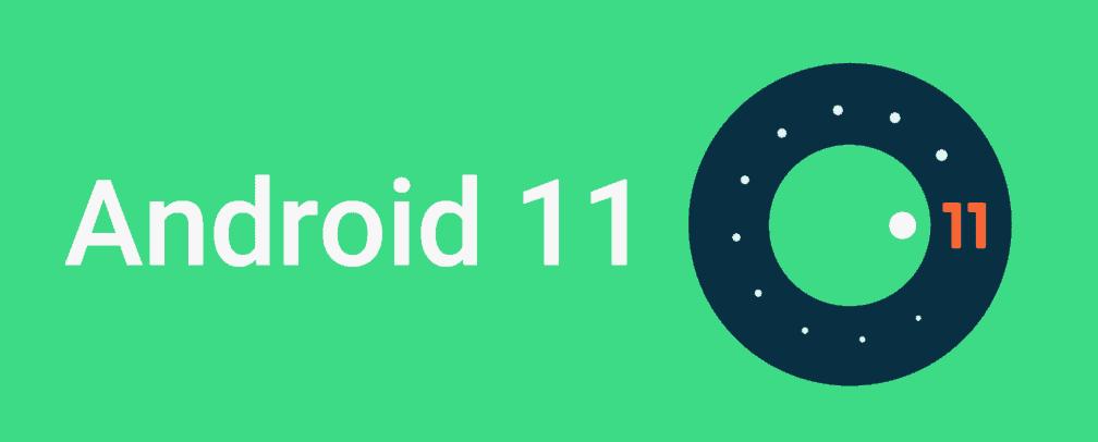 جالكسي ام 01 - Galaxy M01 يتلقى تحديث أندرويد 11 وواجهة One UI 3.1
