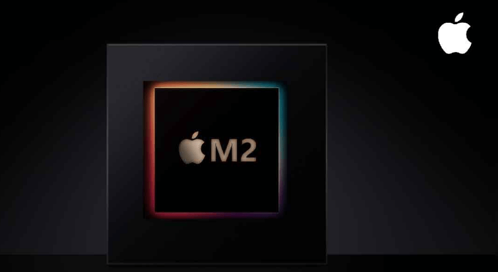 معالج ابل M2 تقرير يكشف أنّ الشركة بدأت في الإنتاج الضخم للمعالج