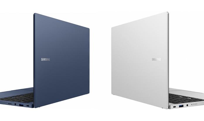 سعر ومواصفات جالكسي بوك - Galaxy Book رسميًا