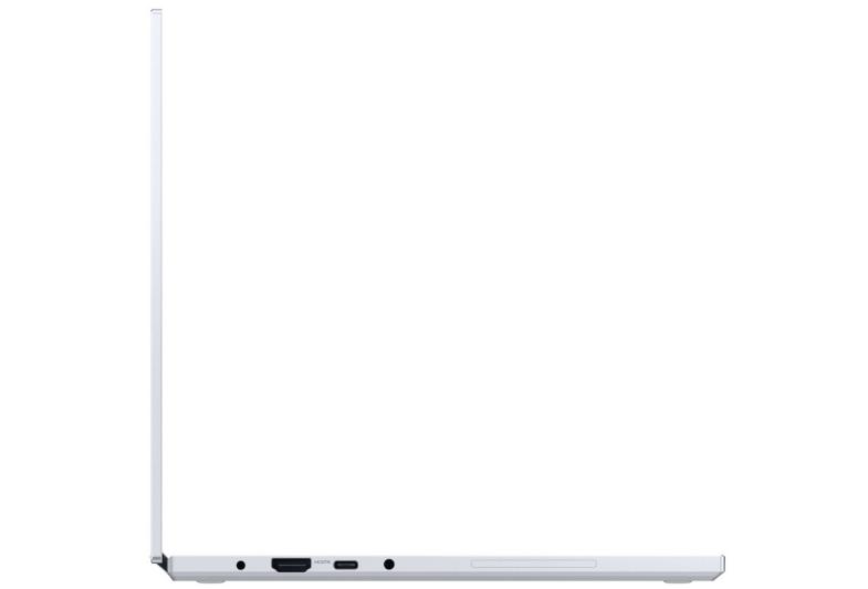سعر ومواصفات جالكسي بوك فليكس 2 ألفا - Galaxy Book Flex2 Alpha رسميًا
