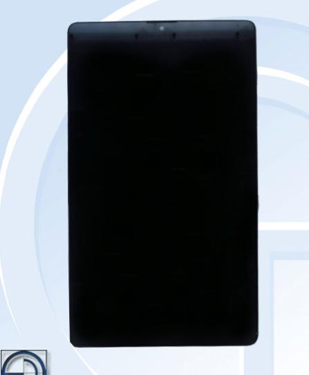 مواصفات جالكسي تاب اي 7 لايت - Galaxy Tab A7 Lite تظهر على قائمة TENAA