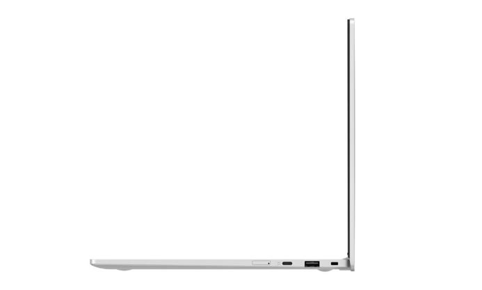 مواصفات جالكسي بوك جو - Galaxy Book Go وسعره يظهران قبل الإعلان الرسمي