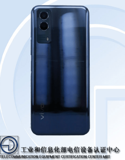 هاتف جديد فيفو برقم طراز V2069A يظهر على منصة TENAA
