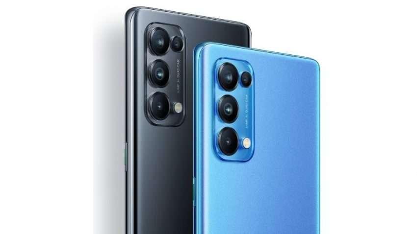 اوبو تسجل براءة اختراع هاتف بشاشة قابلة للفصل يشبه مايكروسوفت سيرفس بوك