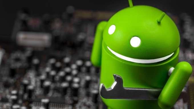 اندرويد 12 Android سيحصل على ميزة مهمة من مميزات أنظمة تشغيل سطح المكتب