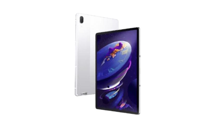 تابلت Xiaoxin Pad Pro 2021