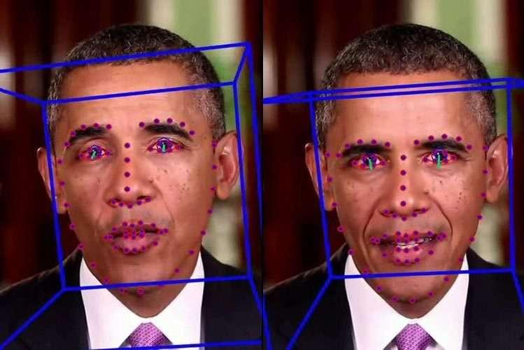 تقنية التزييف العميق وتقنيات أخرى قد تشكل خطرًا على العالم في المستقبل