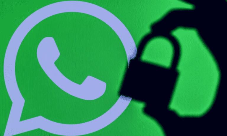 واتساب يعلن عن تغييرات جديدة بخصوص من لم يوافق على سياسة الخصوصية الجديدة