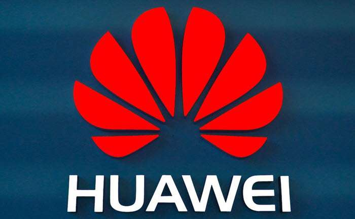 هواوي بي 50 - Huawei P50 موعد الإعلان حسب آخر التسريبات
