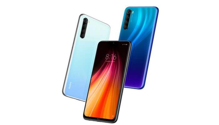 ريدمي نوت 8 2021 - Xiaomi Redmi Note 8 2021 يحصل على شهادة جديدة مع ميزتين  رئيسيتين | رقمي Raqami TV