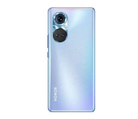 هونر 50 - Honor 50 سيكون أول هاتف ذكي مزودًا بهذا المعالج