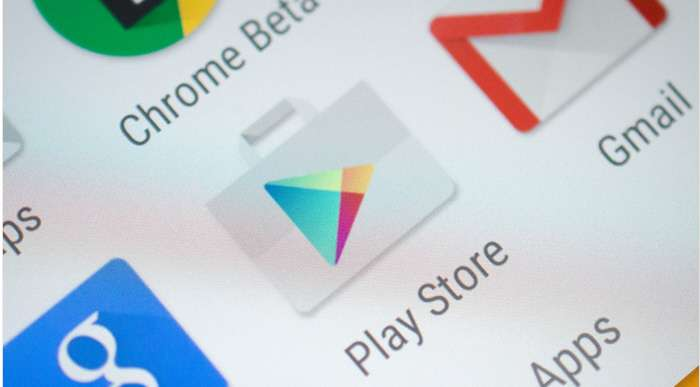 اندرويد 12 - Android 12 يأتي بميزة هامة للغاية نحتاج إليها جميعًا
