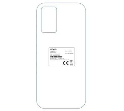 اوبو اى 16 - Oppo A16 سيتفوق على الجيل السابق بهذه الميزة