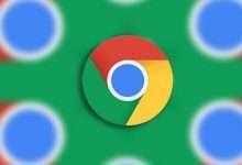 كيفية تسريع جوجل كروم بنسبة تصل إلى 23٪ لأول مرة منذ أكثر من 13 عامًا بفضل هذه الميزة