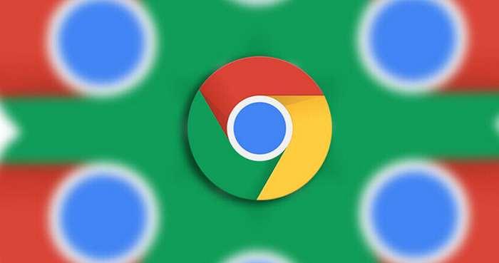 تسريع جوجل كروم بنسبة تصل إلى 23٪ لأول مرة منذ أكثر من 13 عامًا بفضل هذه الميزة