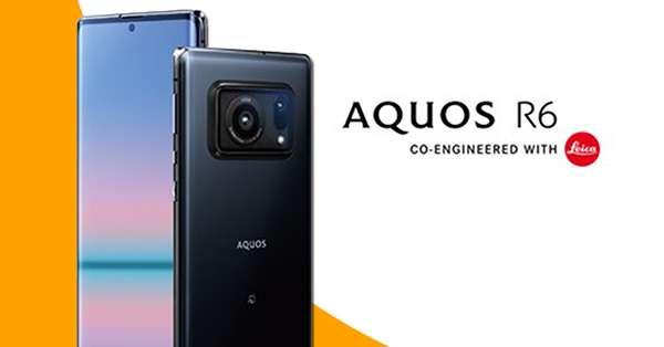 هواوي بي 50 – Huawei P50 هل ستنتهي شراكة هواوي و Leica الألمانية بعد هذه السلسلة؟