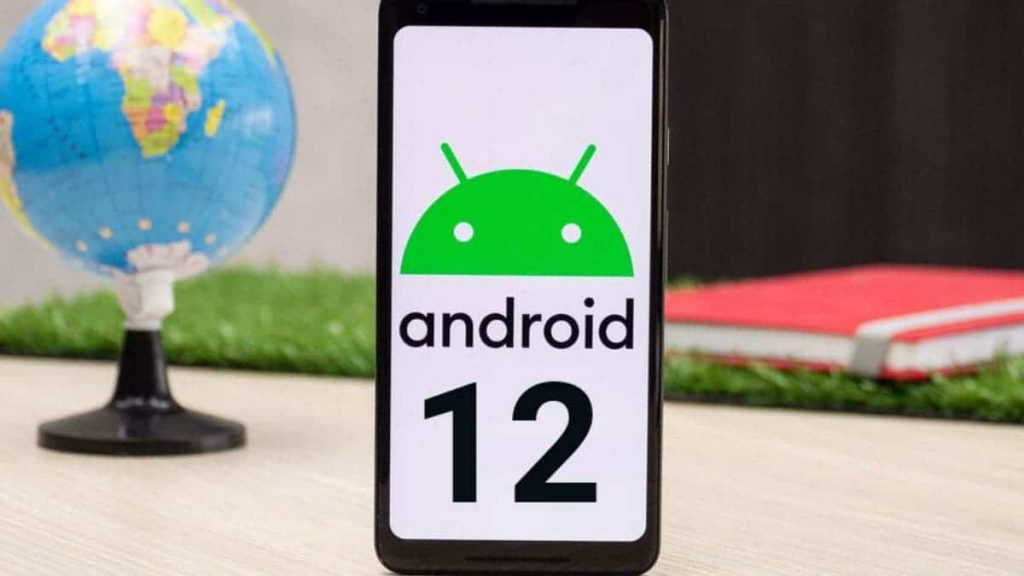 اندرويد 12 Android سيقدم ميزة هامة جدًا ومرغوبة لمستخدمي هواتف ون بلس