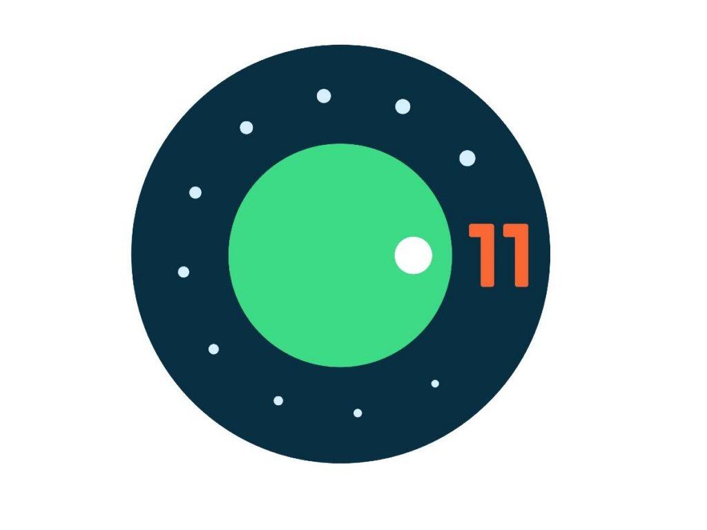 فيفو واي 17 - vivo Y17 يحصل على تحديث أندرويد 11 وواجهة Funtouch OS 11