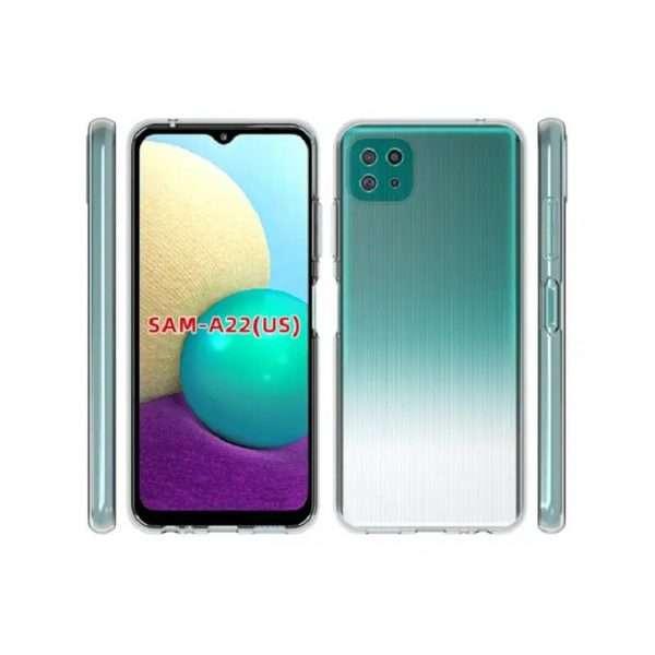 سامسونج جالكسي اف 22 - Samsung Galaxy F22 هاتف اقتصادي جديد يدخل مرحلة التطوير حاليًا