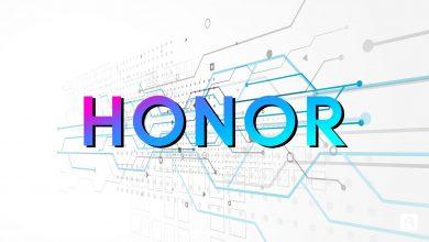 مواصفات هونر 50 - Honor 50 في أحدث التسريبات عن المعالج والكاميرا