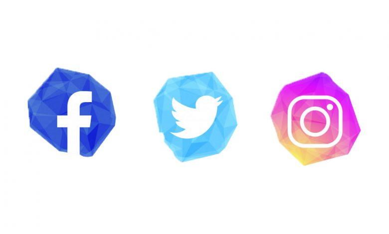 حظر فيسبوك