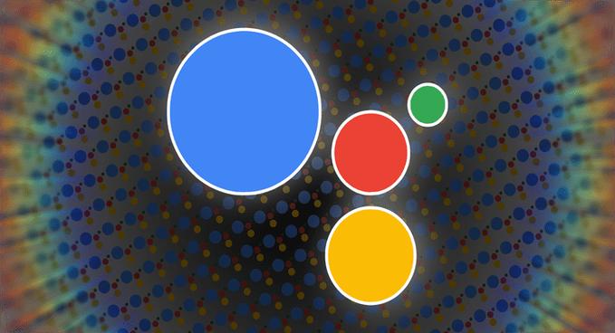 مساعد جوجل الصوتي سيقدّم ميزة جديدة ومهمة لمستخدمي هواتف الأندرويد قريبًا