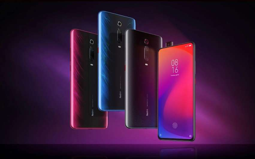شاومي مي 9 تي Xiaomi Mi 9T يتلقى تحديث أندرويد 11 وواجهة MIUI 12.5