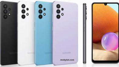 مواصفات جالكسي ام 32 - Galaxy M32 بأحدث التسريبات مع اقتراب الإطلاق رسميًا!