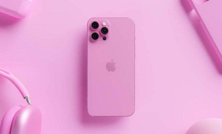 ايفون 13- iPhone 13 سيوفر ترقية مدهشة للكاميرا الرئيسية