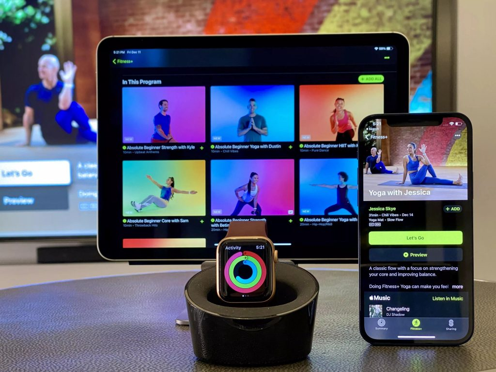 تحديث اي او اس iOS 14.5 : أروع مميزات يمكنك تجربتها على الايفون فورًا