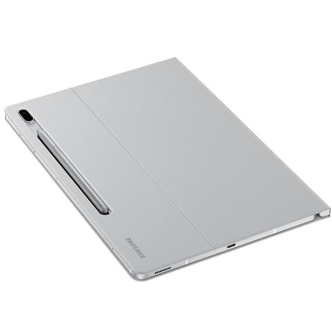 سامسونج جالكسي تاب اس 7 اف اي Galaxy Tab S7 FE أول نظرة على التابلت المنتظر في صور مسرّبة