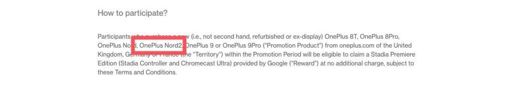 ون بلس نورد 2 - OnePlus Nord 2 تأكيد اسم الهاتف مع اقتراب موعد الإطلاق