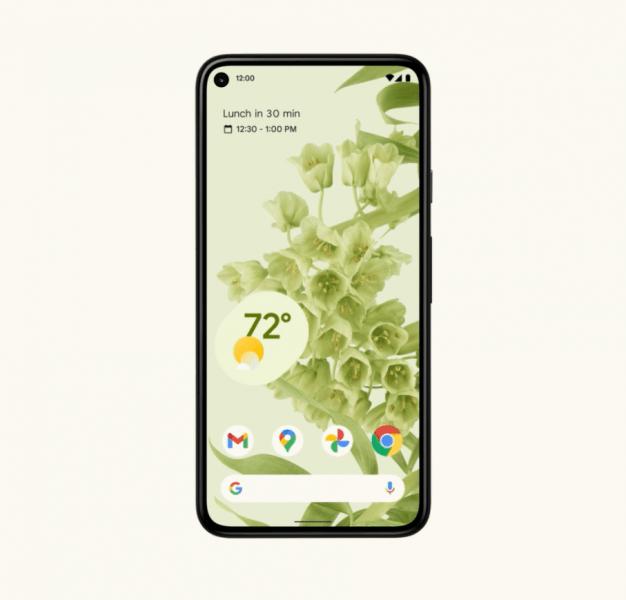 مميزات اندرويد 12 Android رسميًا - تجربتنا للتحديث الجديد