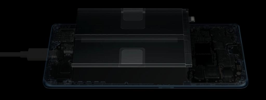 سعر ومواصفات اوبو رينو 6 برو - OPPO Reno 6 Pro رسميًا