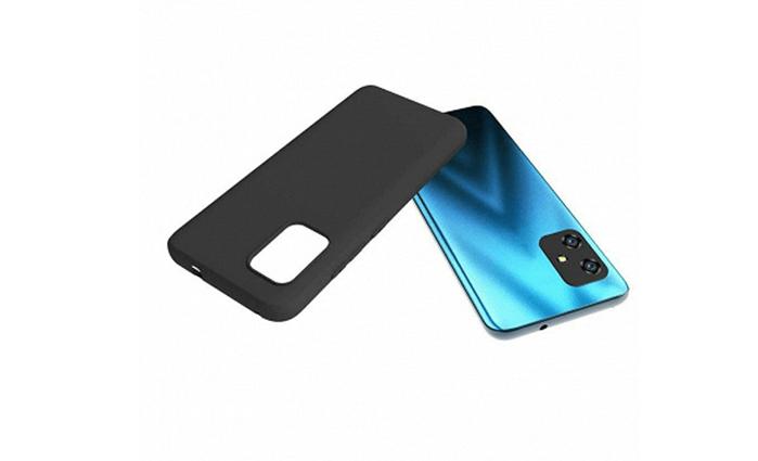 أسوس زين فون 8 ميني – ASUS ZenFone 8 Mini تسريب يكشف صورًا عالية الدقة للهاتف