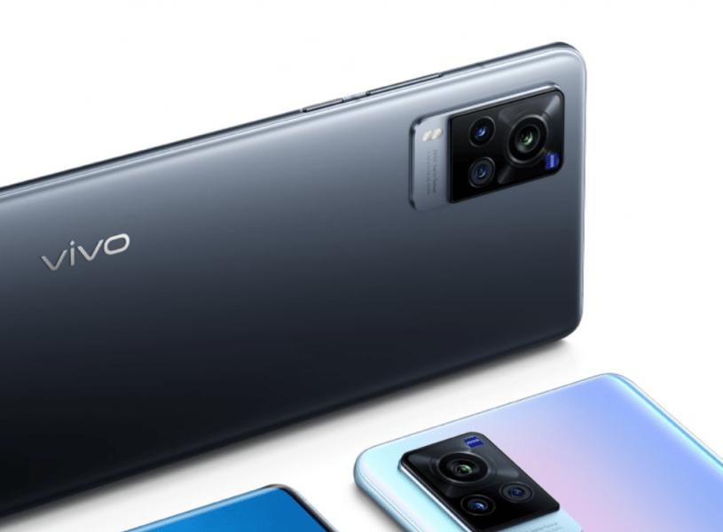 مراجعة فيفو اكس 60 برو vivo X60 Pro كل شيء أعجبنا ولم يعجبنا في الهاتف المنافس