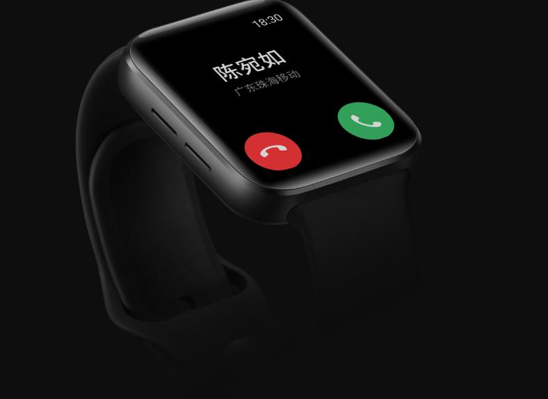 سعر ومواصفات ميزو واتش - Meizu Watch رسميًا